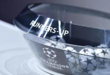 Ilustrasi drawing Liga Champions 2020/21. (Foto: Uefa.com)