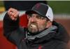 Manajer Liverpool Jurgen Klopp. (Foto dari Livescore)