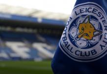 Boxing day 2020/21 akan mempertemukan Leicester City vs Manchester United di Stadion King Power, Sabtu (26/12/2020). (Foto dari manutd.com)
