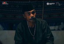 "Film ""Ketue"" Karya Anak Batam Juara 1 di Festival KPK RI"