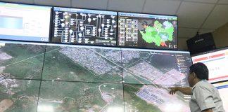 Sistem SPARTA Smart solution milik ATB, SPARTA mampu menjadi jawaban bagi modernisasi pengelolaan air di Indonesia