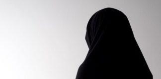 Ilustrasi jilbab.(THINKSTOCK)