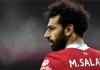 Penyerang Liverpool Mohamed Salah telah mencetak tujuh gol ke gawang Southampton dalam enam pertemuan sebelumnya. Dia diyakini akan mempertajam rekornya untuk menyamai catatan pendahulunya, Robbie Fowler. (Foto dari Liverpoolfc.com)