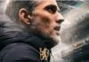 Thomas Tuchel, manajer baru Chelsea, pengganti Frank Lampard. (Foto: Chelseafc.com)