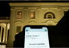 Twitter tutup akun Donald Trump. (Foto: Reuters)