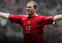 Wayne Rooney, sang pencetak gol terbanyak Manchester United pensiun sebagai pemain. (Tangkapan layar manutd.com)