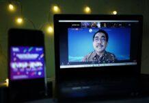 Telkomsel Umumkan Startup Berdampak Sosial Terbaik di The NextDev Talent Scouting 2020