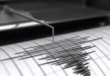 ilustrasi-gempa-bumi-shutterstock