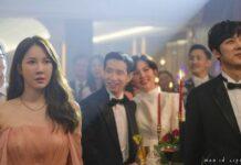 Dalam waktu dekat, drakor karya Kim Soon-ok ini bakal ditayangkan Trans TV. Namun sebelum menonton, simak fakta menarik The Penthouse berikut. (Foto: dok. SBS via Hancinema)