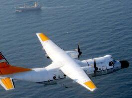 Pesawat PTDI. https://www.indonesian-aerospace.com/