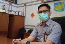 Kepala Kantor Pos Indonesia Cabang Batam, Sofwan