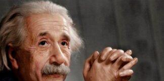 Albert Einstein lahir pada 14 Maret 1879, atau berzodiak Pisces. Albert Einstein adalah fisikawan teoretis kelahiran Jerman, yang secara luas diakui sebagai salah satu fisikawan terhebat sepanjang masa. Einstein dikenal luas karena mengembangkan teori relativitas, tetapi dia juga memberikan kontribusi penting bagi pengembangan teori mekanika kuantum. (Wikipedia)