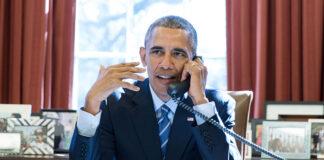 Mantan Presiden AS Barack Obama lahir pada 4 Agustus 1961 atau berzodiak Leo.