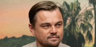 Bintang film Titanic, Leonardo DiCaprio, lahir pada 11 November 1974, atau berzodiak Scorpio. Artis dan aktor terkenal lainnya yang berzodiak Scorpio antara lain Kendall Jenner (3 November 1995), SZA (8 November 1990), Winona Ryder, (29 Oktober 1971), Ciara (25 Oktober 1985), Drake (24 Oktober 1986), Gabrielle Union (29 Oktober 1972), dan Tracee Ellis Ross (29 Oktober 1972).