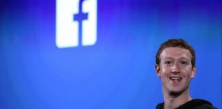 Mark Zuckerberg lahir pada 14 Mei 1984 atau berzodiak Taurus. Bos Facebook ini menjadi Taureans paling populer dan termasuk daftar orang terkaya di dunia.