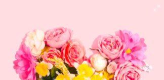 Ramalan Cinta (unplash.com)