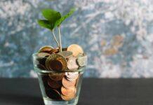 Ramalan Keuangan (unsplash.com)