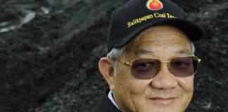 Robert Budi Hartono adalah pengusaha sangat sukses dan merupakan orang terkaya di Indonesia. Dia adalah anak kedua dari pendiri perusahaan Djarum. Hartono juga menguasai 51 persen saham Bank BCA. Bernama asli Oei Hwie Tjhong, lahir di Semarang pada 28 April 1940 atau berzodiak Taurus.