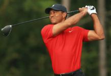 "Eldrick Tont ""Tiger"" Woods adalah pegolf profesional Amerika berdarah Thailand. Dia adalah peraih juara PGA Tour pertama, peringkat kedua dalam kejuaraan utama pria, dan memegang banyak rekor golf. Woods secara luas dianggap sebagai salah satu pegolf terhebat sepanjang masa dan salah satu atlet paling terkenal sepanjang masa. Lahir di Cypress, California, Amerika Serikat pada 30 Desember 1975 (umur 45 tahun), atau berzodiak Capricorn. (Wikipedia)"