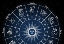 Ilustrasi zodiak. (freepik)