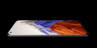 Xiaomi Mi 11 Pro (Foto dari GSM Arena)