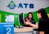 Pelayanan pelanggan ATB. ATB berterimakasih atas dukungan dan doa dari warga Batam yang ingin perusahaan tersebut berkiprah kembali di Batam.