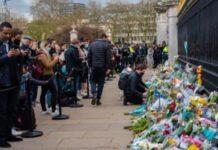 Pangeran Philip meninggal dunia (shutterstock.com)