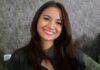 Jelita Septriasa atau yang lebih dikenal dengan Acha Septriasa adalah seorang model, artis peran, dan penyanyi Indonesia keturunan Minangkabau, Sumatera Barat. Ia memulai kariernya dari dunia modeling dengan menjadi finalis pada pemilihan GADIS Sampul tahun 2004. Acha Septriasa lahir di Jakarta pada 1 September 1989 (usia 31 tahun), atau berzodiak Virgo.