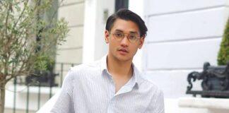 Afgansyah Reza atau lebih dikenal dengan Afgan adalah penyanyi, pencipta lagu, dan aktor Indonesia keturunan Minangkabau. Dia lahir di Jakarta pada 27 Mei 1989 (umur 31 tahun) atau berzodiak Gemini.