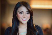 Aurel Hermansyah lahir di Jakarta pada 10 Juli 1998 (22 tahun) atau berzodiak Cancer.