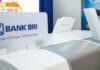 Bank BRI (Liputan6)
