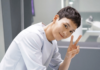 Choi Tae-joon berzodiak Cancer.