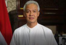 Ganjar Pranowo adalah politikus Indonesia dan Gubernur Jawa Tengah saat ini. Ganjar Pranowo lahir di Kabupaten Karanganyar pada 28 Oktober 1968 (umur 52 tahun). Dia berzodiak Scorpio.