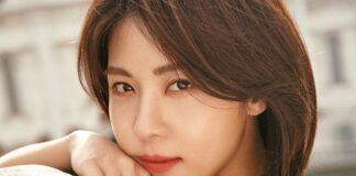 Ha Ji Won yang bernama asli Jeon Hae Rim, adalah artis Korea Selatan yang lahir di Seoul pada 28 Juni 1978 atau berzodiak Cancer.