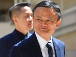Jack Ma Yun, adalah tokoh bisnis, investor, dan dermawan China. Dia adalah salah satu pendiri dan mantan ketua eksekutif Alibaba Group, konglomerat teknologi multinasional. Jack Ma adalah pendukung kuat ekonomi terbuka dan didorong pasar. Dia lahir di Hangzhou, China pada 10 September 1964 (umur 56 tahun), berzodiak Virgo.