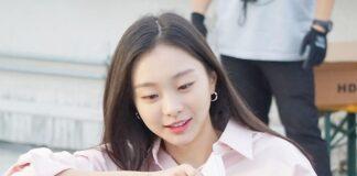Kim Da-Mi adalah seorang aktris Korea Selatan. Dia terkenal karena memainkan peran tituler dalam film misteri aksi The Witch: Part 1. The Subversion. Dia juga dikenal karena perannya dalam serial televisi Itaewon Class. Lahir : 9 April 1995 (umur 26 tahun), Seoul, Korea Selatan. Kim Da-Mi memiliki zodiak Aries.