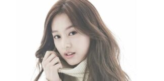 Kim Ji-won adalah seorang aktris Korea Selatan. Dia mendapatkan perhatian melalui perannya dalam serial televisi The Heirs, Descendants of the Sun, Fight for My Way dan Arthdal Chronicles. Keberhasilan drama televisi Kim di seluruh Asia menjadikannya sebagai bintang Hallyu. Kim Ji-won lahir pada 19 Oktober 1992 (umur 28 tahun), ayau berzodiak Libra.