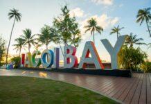 Kawasan wisata Lagoi, Bintan (wisatamu.co.id)