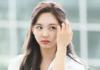 Im Na-yeon, yang dikenal dengan nama mononim sebagai Nayeon, adalah penyanyi Korea Selatan. Setelah berpartisipasi dalam acara televisi reality survival Sixteen pada tahun 2015, ia menjadi penyanyi di grup wanita Korea Selatan Twice yang dibentuk oleh JYP Entertainment. Dia adalah anggota tertua Twice. Nayeon lahir di Sangil-dong, Seoul, Korea Selatan pada 22 September 1995 (umur 25 tahun), atau berzodiak Virgo.