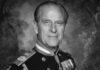 Pangeran Philip /IG: theroyalfamily