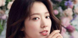 Park Shin-hye adalah seorang aktris dan penyanyi Korea Selatan. Dia mendapat pengakuan karena membintangi melodrama Stairway to Heaven dan Tree of Heaven. Lahir di Nam-gu, Gwangju, Korea Selatan pada 18 Februari 1990 (umur 31 tahun), atau berzodiak Aquarius.