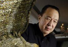 Peter Sondakh adalah pimpinan Rajawali Corpora, sebuah firma investasi yang didirikan pada tahun 1984 dengan portofolionya meliputi hotel, media dan pertambangan. Grup Rajawali Property miliknya, didirikan pada tahun 1989, termasuk tenda Four Seasons di Jakarta dan St. Regis di Bali. Peter Sondakh lahir di Manado, Sulawesi Utara pada 23 Juli 1953 (umur 67 tahun), atau berzodiak Leo.