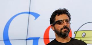 Sergey Mikhaylovich Brin adalah seorang ilmuwan komputer dan pengusaha Internet Amerika. Bersama Larry Page, dia ikut mendirikan Google. Brin adalah presiden perusahaan induk Google, Alphabet Inc., hingga mengundurkan diri dari perannya pada 3 Desember 2019. Sergey Brin lahir di Moskow, Rusia pada 21 Agustus 1973 (umur 47 tahun), atau berzodiak Leo.