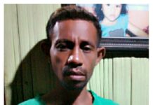 Benediktus Wiseng Libu atau akrab disapa Embo (35) adalah sosok penyelamat puluhan jiwa manusia dari ancaman bahaya maut di NTT