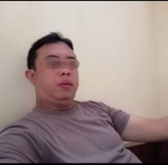 Fajar Indriawan