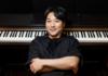 Lee Ru-ma atau lebih dikenal dengan nama panggungnya Yiruma, adalah seorang pianis dan komposer kontemporer asal Korea Selatan. Yiruma lahir di Seoul, Korea Selatan, pada 15 Februari 1978 (umur 43 tahun), atau berzodiak Aquarius.