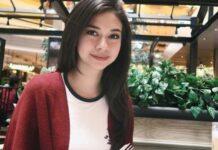 "Yuki Anggraini Kato atau lebih dikenal dengan Yuki Kato adalah seorang aktris, model, dan presenter televisi campuran Jawa dan Jepang. Selain akting, ia juga memiliki minat dalam menyanyi, dan ia membawakan lagu ""My Heart OST"" bersama Irshadi Bagas di acara My Heart by Request di SCTV. Lahir pada 2 April 1995 (umur 26 tahun), Malang, atau berzodiak Aries."