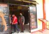Mantan Kadishub Batam Dipindahkan ke Sel Tipikor
