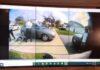 Polisi AS tembak mati Makiyah Bryant berusia 16 tahun. (Screenshoot Youtube)