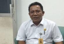 Tumbur Hutasoit, Anggota Komisi III DPRD Kota Batam (Dok. Batamtoday.com)